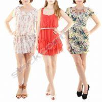 Women Original Clothing