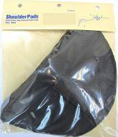 Shoulder Pads, Bra Extender, Shoulder Straps Stretch, Side Lock Strapp