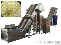 Packaging Machinery (Vegetable,Noodle)