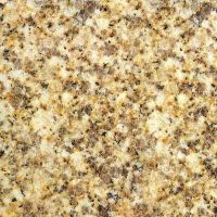 cheap marble granite tile