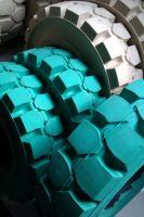 forklift  7.00-12solid tire, 15x4.5x8, 16x6x8, 6.50x10, 7.00x12, 28x9x15