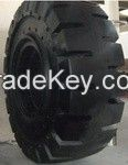 solid OTR tires23.5-25 ,17.5-25.18.00-25,20.5-25 for wheel loader,front end loader,reach stacker