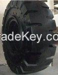 solid OTR tires23.5-25 ,17.5-25.18.00-25,20.5-25 for wheel loader,front end loader,reach stacker
