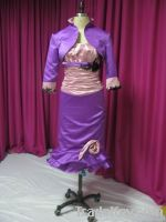 Mother Bridal Dresses