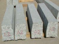 kerbstone(kerb stone, curbstone)