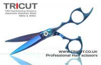 Xperia Hair scissors