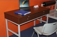 Study table-HSSZ12MB
