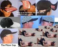 Flizor