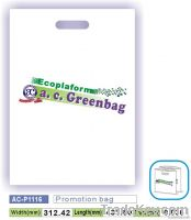 Promotion Bag AC-P1116 OEM