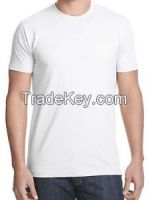 Mens Neck Tee, V-Neck T-shirt and  A-shirt