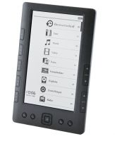 7 inch ebook promote selling