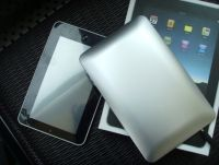 MID 7 inch with resistive touchscreen
