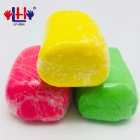 Resin clay (250g)