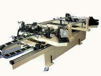 Solar Panel Framing Machine