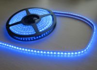 LED Flexible Strips Light