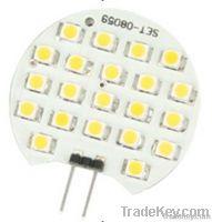 LED G4 SMD Serie, G4-LB