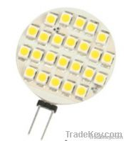 LED G4 SMD Serie, G4-LC