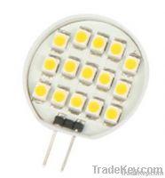LED G4 SMD Serie   G4-TN