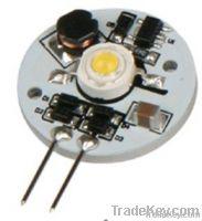 LED G4 SMD Serie, G4-1W