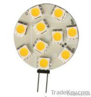 LED G4 SMD Serie, G4-LR