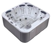 Jacuzzi/hot tub/outdoor spa A086