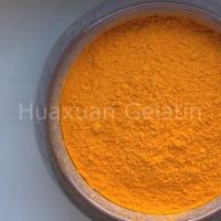 Pure Natural Organic Turmeric Root Extract 95% Curcumin Powder