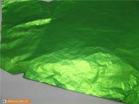 2011hot colorful aluminum foil