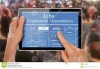 International Recruitment Travel Consultancy