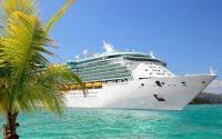 Luxury Cruise Ship travel Packages Low Cost