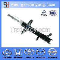 Auto shock absorbers for cars / sedan / trucks