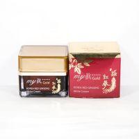 Red Ginseng Whitening Cream