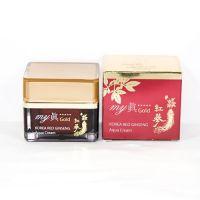 Red Ginseng Aqua Cream