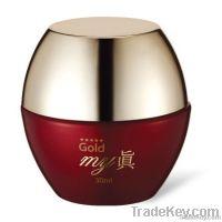 Gold My Jin Eye Cream