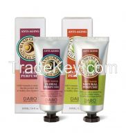 DABO Anti-aging Hand Cream