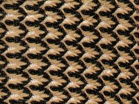 Knitting Fabric 2