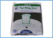 especially big roll garbage bag without core