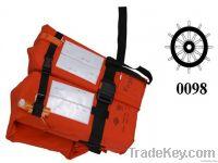 SOLAS Life Jacket ( RSCY-A5 )