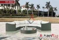 TF-9041 2012 New style rattan garden furniture