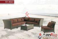 TF-9043 Viro rattan outdoor furniture