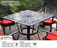 Outdoor Patio Furniture.