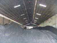 Organic Raw Material