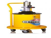 grease injector GZ-9T