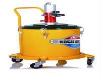 grease pump GZ-9X