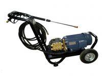 high pressure washer KQ-75/78