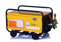 high pressure washer KQ-680