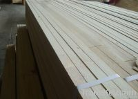 F4 star standard poplar laminated veneer lumber(lvl) for building beam