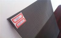 Powder Coated SS 304 Security Mesh Stainless Steel Insect Screen