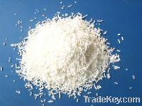 1, 2, 3-Benzotriazole/BTA/Benzotriazole