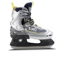 hockey/ice/hockey/inline/speed/quad skate shoes