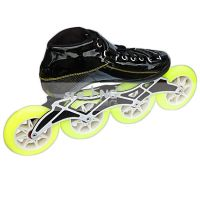 speed skating/ice/hockey/inline/speed/quad skate shoes